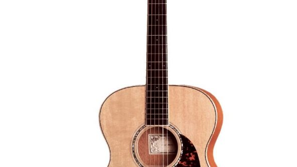 larrivee-om-05-with-l.r.baggs-anthem-pickup-23860-p
