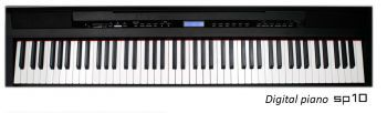 xsp10_pianoforte_echord.jpg.pagespeed.ic.APGK-OrErk